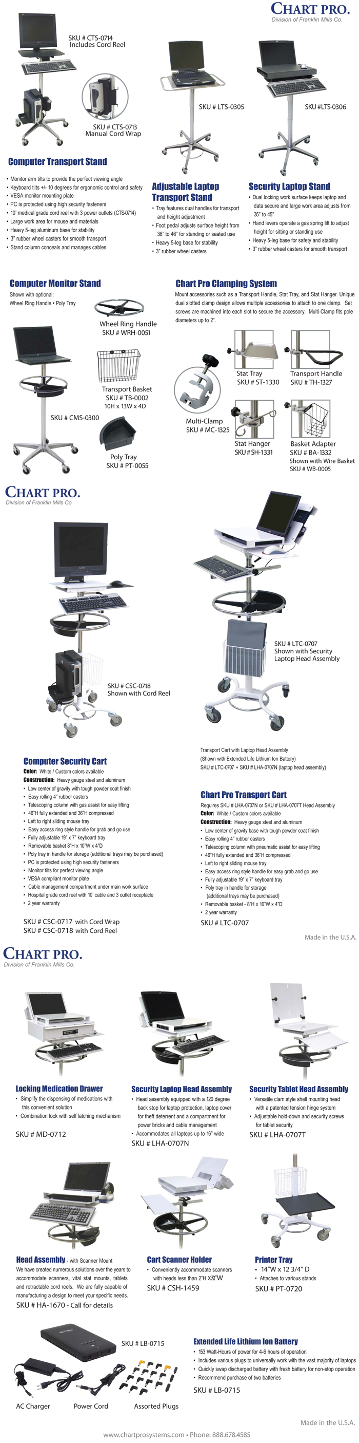 laptop-transport-cart-stand-portable-emr