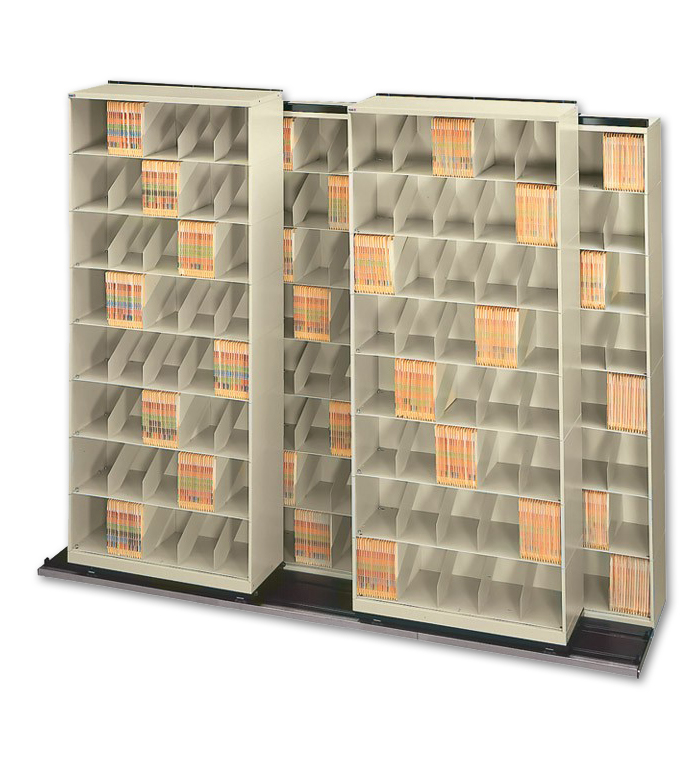 movable-lateral-file-cabinets-chart-folders