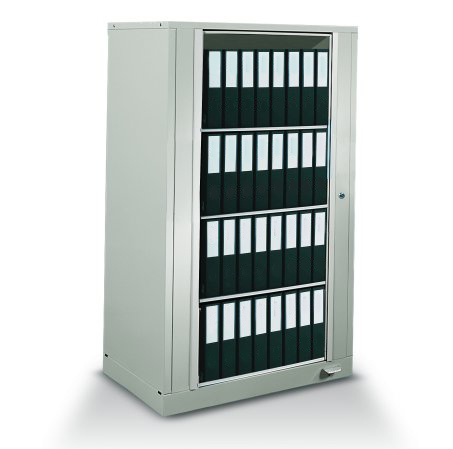 rotary-file-cabinet-binder-storage