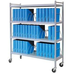 Metro Max i Add On Polymer Shelving Unit further Lewisbins Pb22 F Plastibox Part Bin Polypropylene Light Blue 6 6 X 8 8 X 2 9 In as well Cleanroom Furniture in addition Aluminum Clipboard Springloaded Hippa  pliant P 63 additionally Shelving Carts Folders Chart File Medical Records Rolling Transport Mobile C 9 40. on medical chart shelving