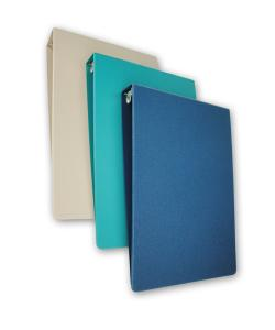 "Medical Chart Binder (Top-Load) 3"" Ringbinder"