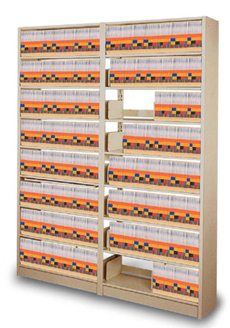 Shelving Amp Locking File Cabinets Chart Pro Systems