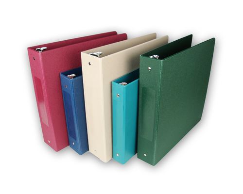medical-chart-ring-binders-patient-ringbinders