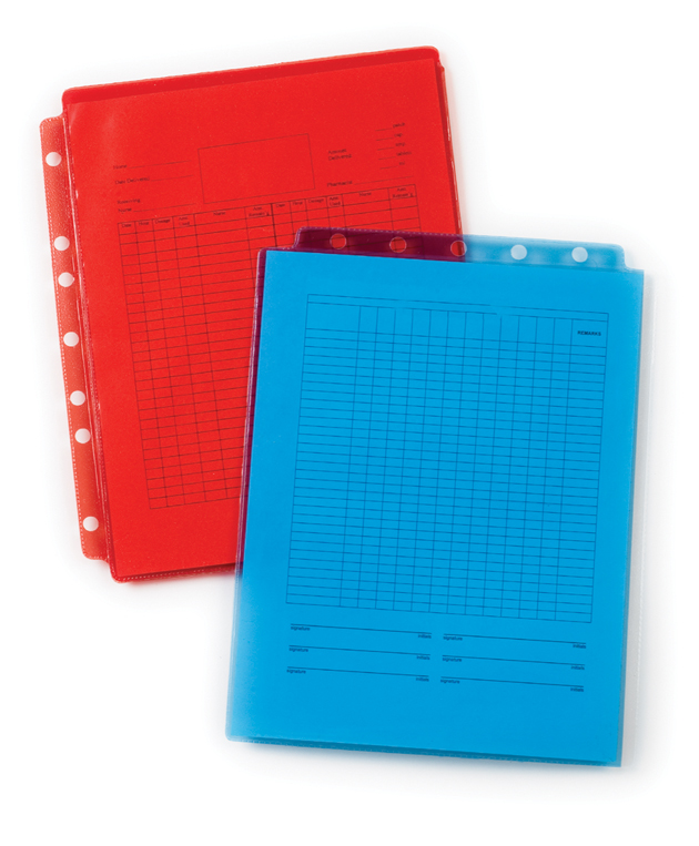 sheet_protectors_red_blue